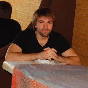 Анатолий - массаж в Пензе