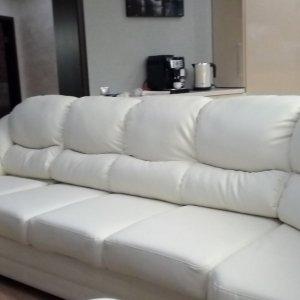 Профессиональная перетяжка мебели - ремонт мебели, перетяжка, реставрация в Пензе