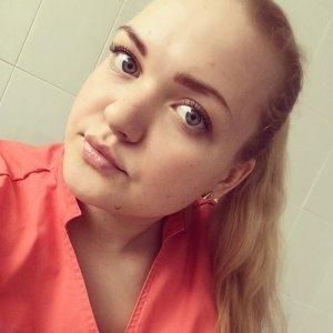 Медсестра на дом - медсестра на дом в Перми