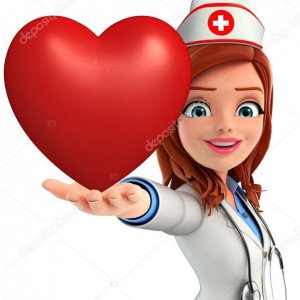МЕДСЕСТРА НА ДОМ. КАПЕЛЬНИЦЫ, ВЫВОД ИЗ ЗАПОЯ, УКОЛЫ В ПУШКИНО И ИВАНТЕЕВКЕ. - медсестра на дом в Пушкино