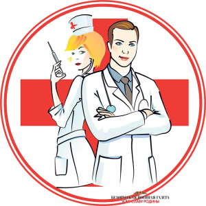 Услуги фельдшера СМП на дому - медсестра на дом в Рязани