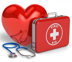 Фельдшер скорой помощи на дом - медсестра на дом в Рязани