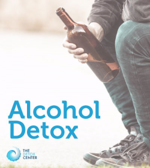 Снятие симптомов алкогольной интоксикации на дому - вывод из запоя в Рязани