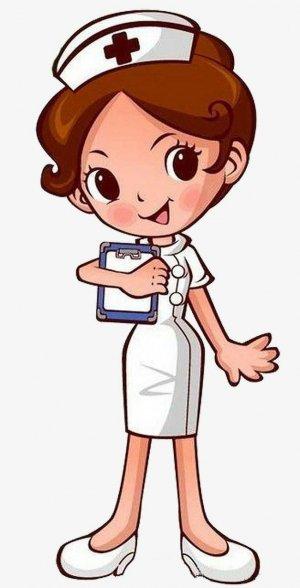 Медсестра на дом. Самара - медсестра на дом в Самаре