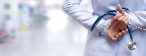 Фельдшер Тимур. Медицинские услуги, (круглосуточно) - медсестра на дом в Самаре