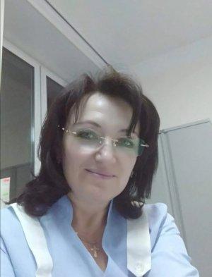 Капельницы, уколы - медсестра на дом в Сергиев Посаде