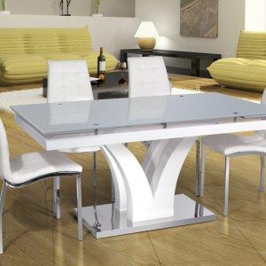 Secret Мебель - мебель на заказ в Севастополе