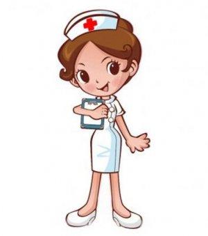 Анна.  Медицинская сестра на дом - медсестра на дом в Севастополе