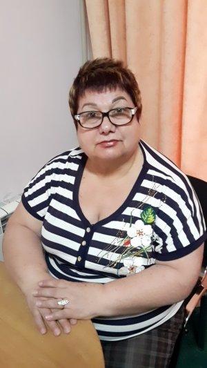 Медсестра на дом в Центре Сочи - медсестра на дом в Сочи