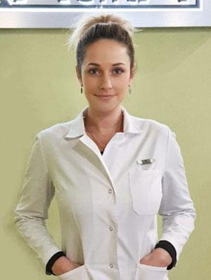 Медсестра на дому - медсестра на дом в Сочи