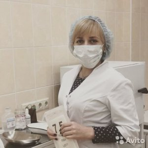 Медсестра на дом - медсестра на дом в Сочи