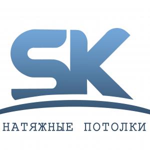 ск потолок - натяжные потолки в Санкт-Петербурге