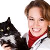 Елена - ветеринарные клиники в Санкт-Петербурге