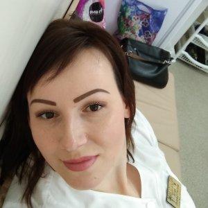 Наталья - медсестра на дом в Ставрополе