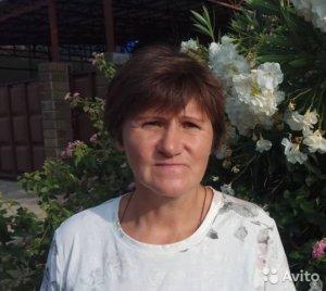 УКОЛЫ на дому в/м инъекции - медсестра на дом в Ставрополе