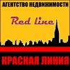 Максим - риэлтор, агент по недвижимости в Ставрополе