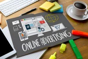 Реклама интернет и восстановление данных Ремонт Компьютер и ноутбук - маркетинг, реклама в Ташкенте
