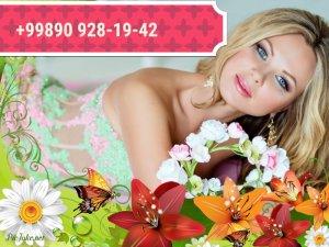 Массаж Ташкент. 90 350-24-23. - массаж в Ташкенте