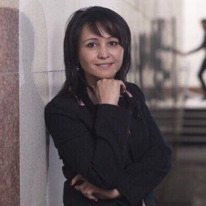 Захидова Гузаль Алиджановна - психотерапевт, психолог в Ташкенте