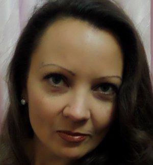 Васильченко Оксана Владимировна - психотерапевт, психолог в Ташкенте
