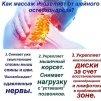 Ольга Николаевна - массаж в Уфе