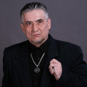 Антон Зигров - психотерапевт, психолог в Уфе