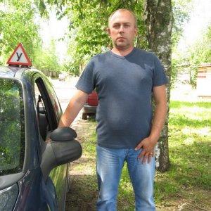 Инструктор по вождению - инструктор по вождению в Витебске