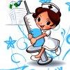 Лилия - медсестра на дом в Волгограде