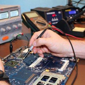 Александр - ремонт компьютеров в Волгограде