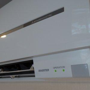 Охлаждаем — установка сплит-систем - установка кондиционеров в Волгограде