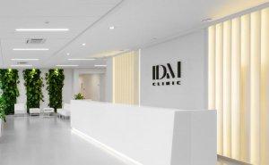 IDM Clinic - Медицинский центр в Вогограде - врач узи в Волгограде
