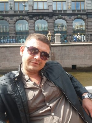 Роман - электрик в Воронеже