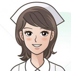 Медицинская  сестра на дом с 8-24 - медсестра на дом в Воронеже