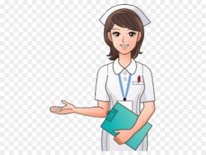 Елена - медсестра на дом в Воронеже