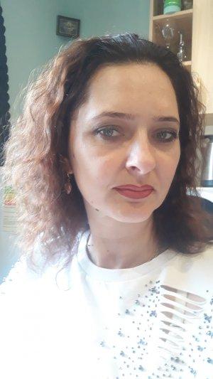 Квалифицированная медсестра с большим опытом работы со взрослыми и детьми выполнит любые виды инъекций - медсестра на дом в Воронеже