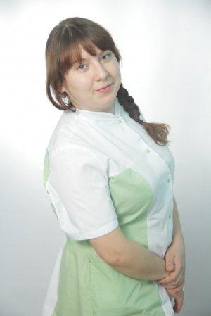 Капельницы, уколы, манипуляции на дому - медсестра на дом в Екатеринбурге