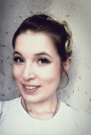 Услуги медицинской сестры на дому - медсестра на дом в Екатеринбурге
