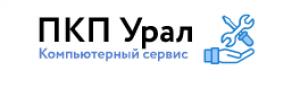 Ремонт компьютеров и ноутбуков - ремонт компьютеров в Екатеринбурге