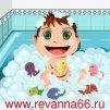 Реставрация ванн, Кирилл - сантехник в Екатеринбурге
