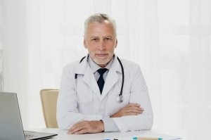 Вызов гастроэнтеролога, гепатолога на дом. - врач узи в Екатеринбурге