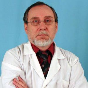 Виктор Слонов - вывод из запоя в Екатеринбурге